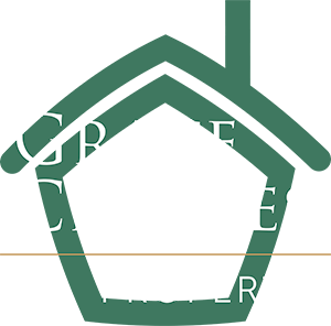 Grace Charles Property Investment